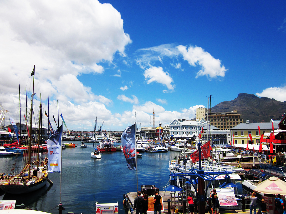 SR_South Africa_Cape Town