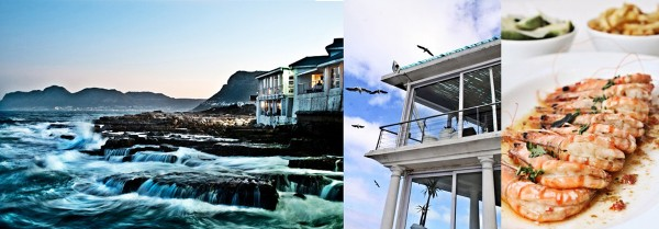 Harbour_house_rocks_kalk bay