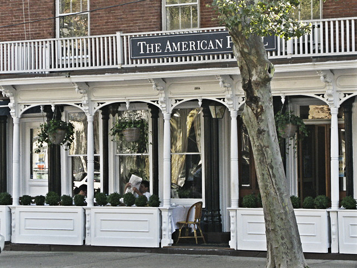 The_American_Hotel